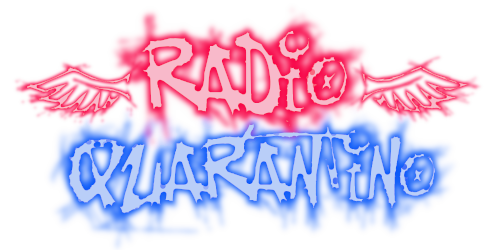 Radio Quarantino