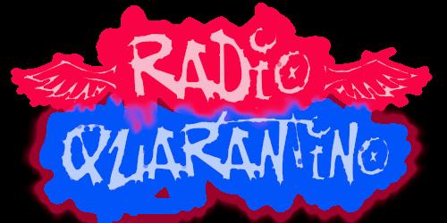 Radio Quarantino